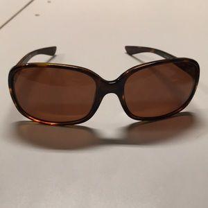 Costa Riverton 580P sunglasses NWOT
